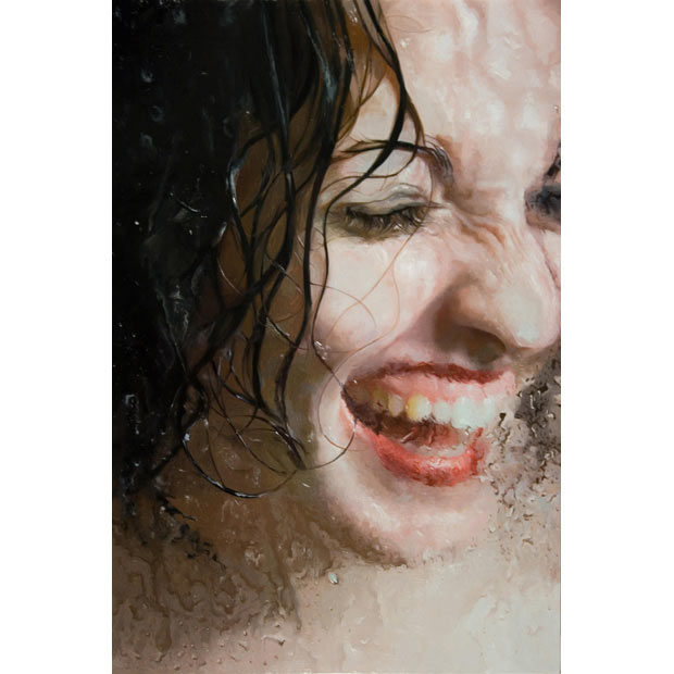 woman-laughing_1483796i
