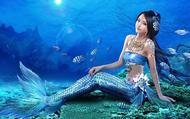 289397-mermaid