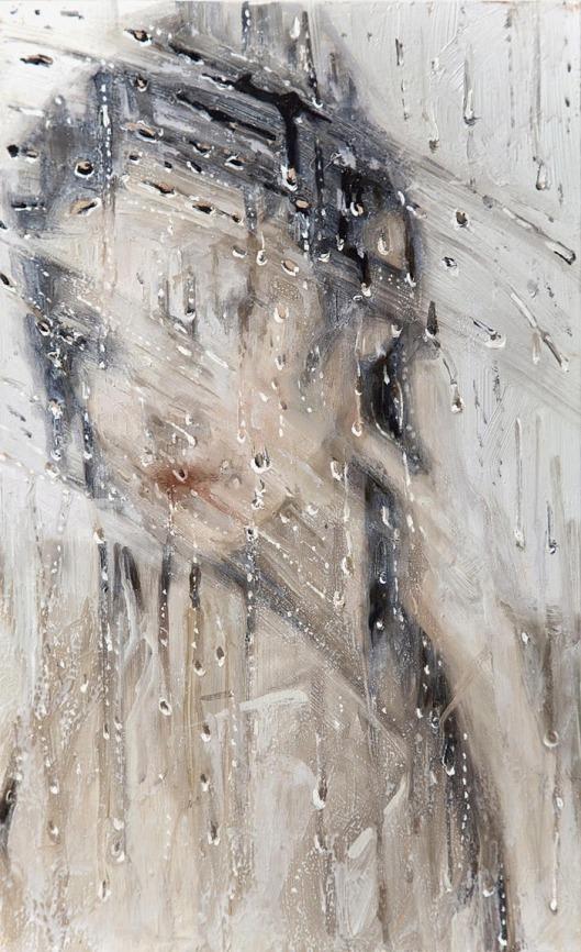 Alyssa Monks-www.kaifineart.com-4
