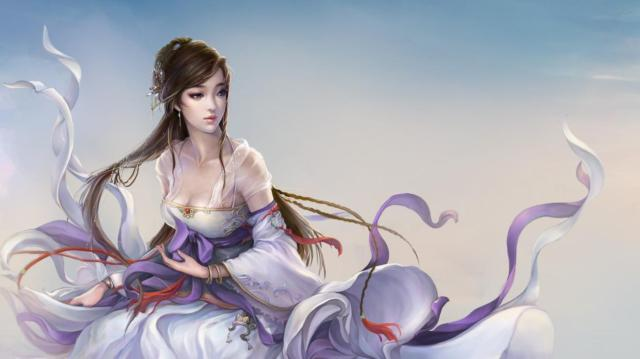 beautiful_chinese_girl-970674