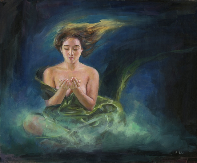 Dhyana_20x24