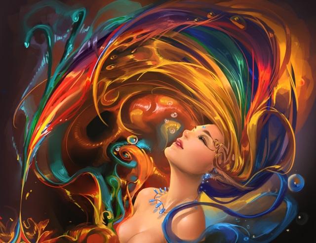 Iris_rainbow_hair