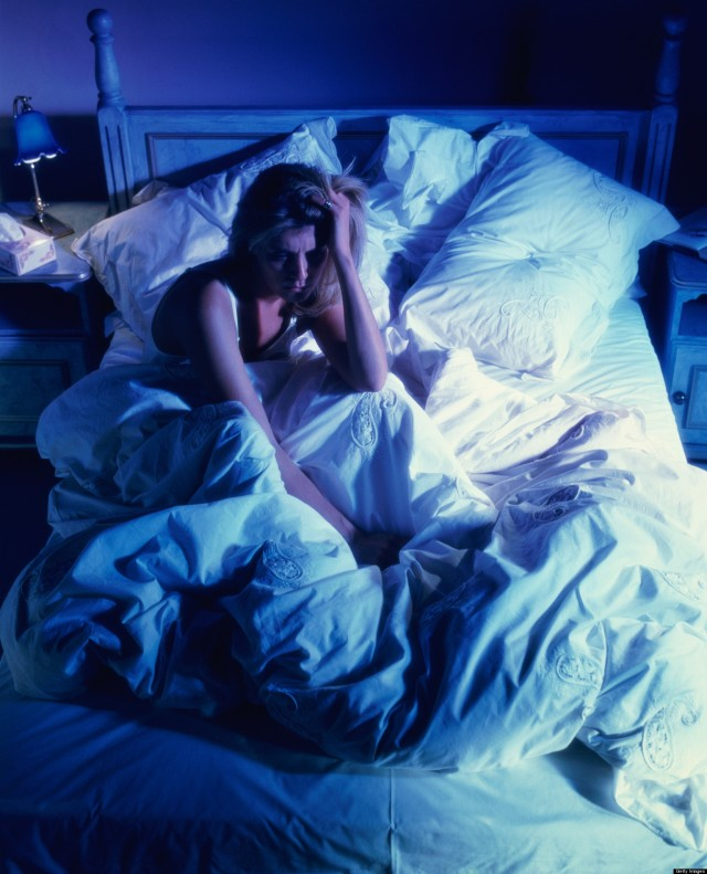 o-SLEEPLESS-WOMAN-facebook