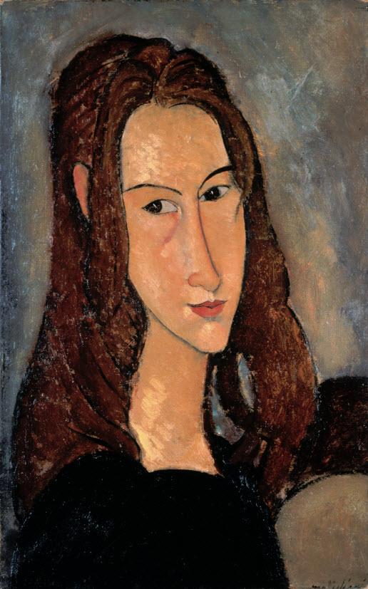 Porträt_der_Jeanne_Hébuterne,_Amedeo_Modigliani