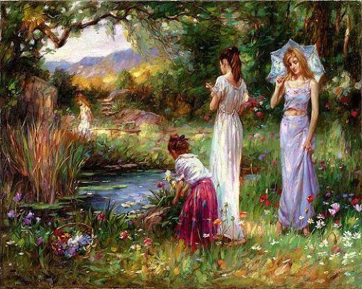 cao-yong-garden-beauties-79074