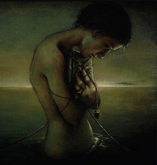 regret-cyn-mcmurry