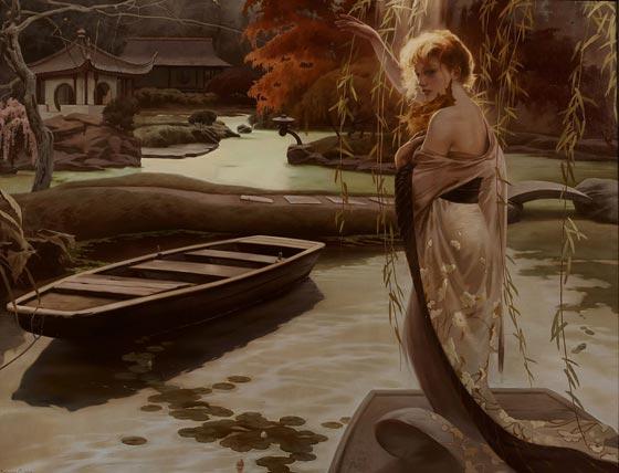 gorgeous-women-paintings-by-svetlana-valueva-06