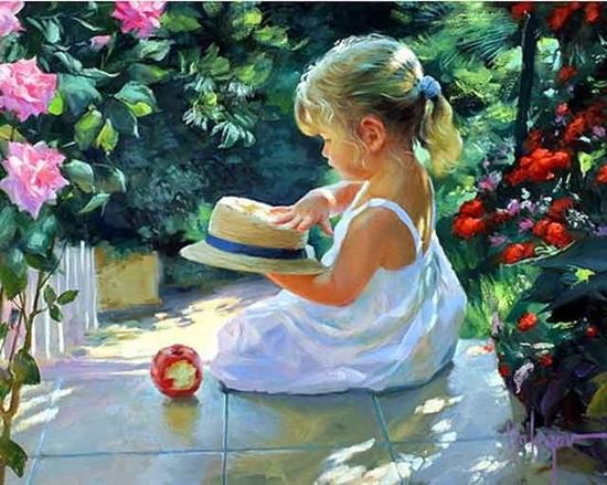 impressioniartistiche-vladimir-volegov-children-1385997977_org