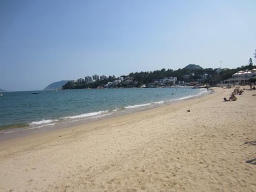 Stanley-Beach-Hong-Kong