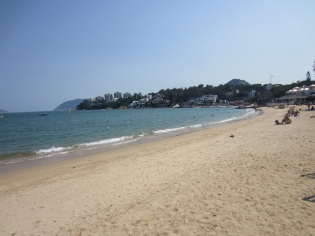 Stanley-Beach-Hong-Kong