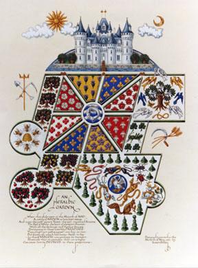 003heraldry_heraldic_garden