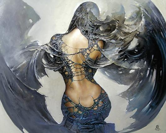 158496-sweetangel