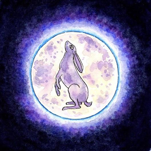 Hare+in+the+Moon_(Moon_Rabbit)