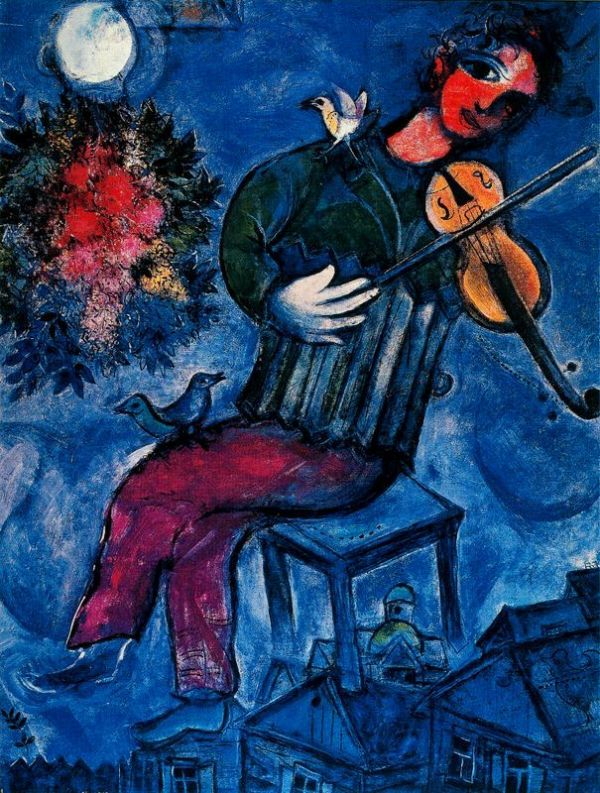 paintings-by-marc-chagall-belarusian-painter-part-2-1428039788_b