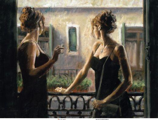 fabian-perez-balcones-de-buenos-ires-iv-77459