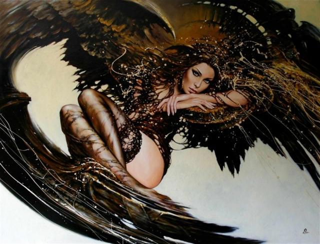 fantasy_women_beautiful_karol_bak_abstract_1600x900_hd-wallpaper-1703415