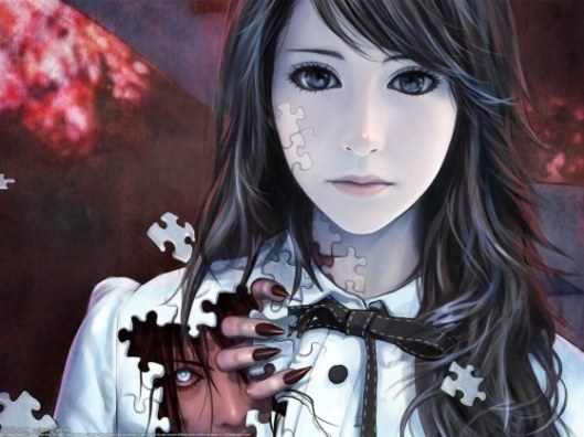 puzzle-abstract-angel-anime-art-beautiful-cg-cool-cute-dream-fairy-fantasy-girl-chen-lin-ichen-lovely-puzzle-1868567827