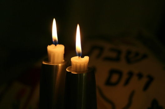 shabbat-candles_3