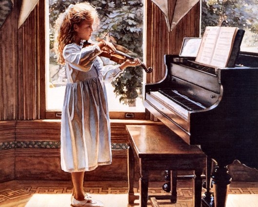 Steve-Hanks-Beginning,-De