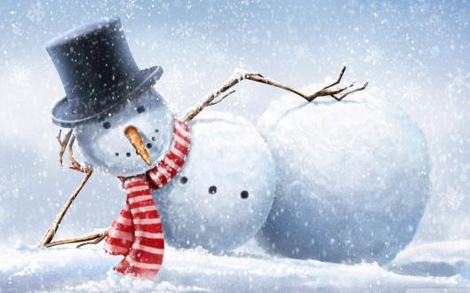 cool_snowman-wallpaper-2880x1800