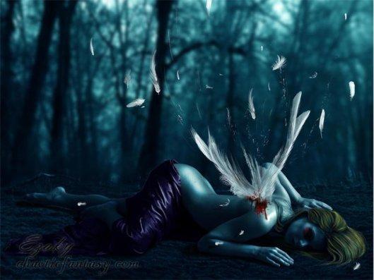 fallen_angel_by_ezakytheartist-d5p0ots