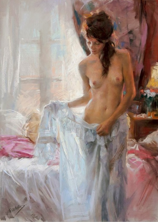 imagenes-de-pinturas-de-mujeres (5)