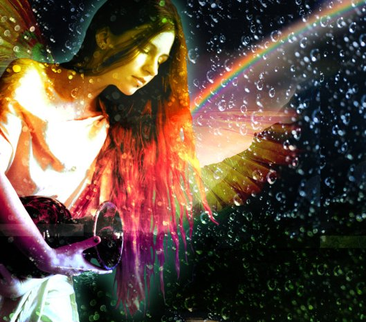 Iris_goddess_of_the_rainbow_by_satanic_rabbit-d30o7fu