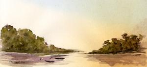 paysages-de-loire