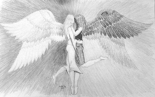lesbian_angels_by_crimsontearfall-d4mgi3i