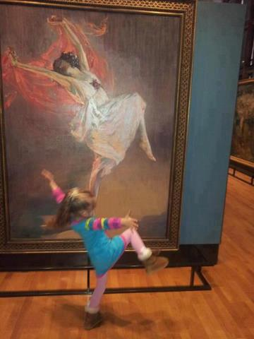 little-girl-dancing-painting-ballerina