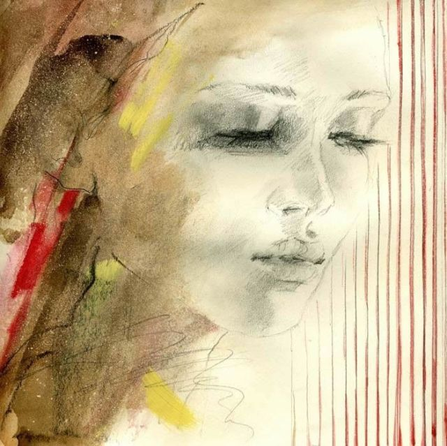 Sense of a Woman 4