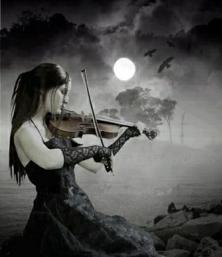 20_sad_violin