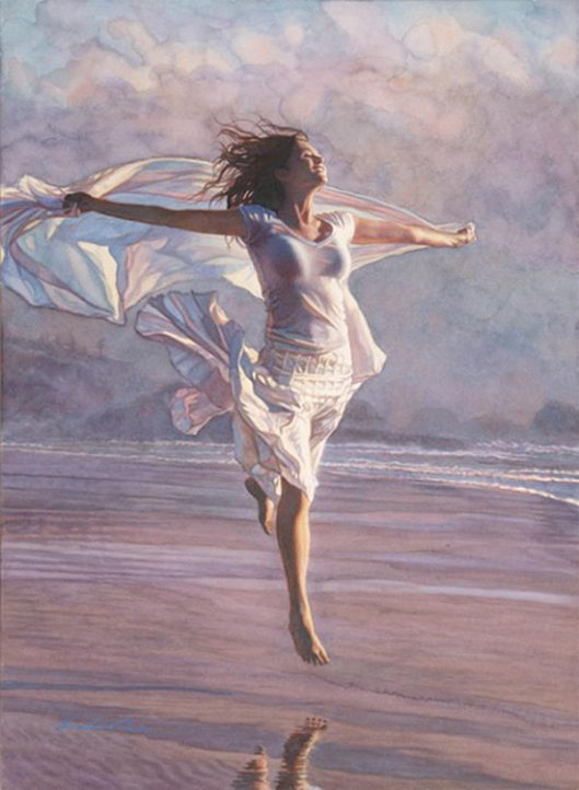4-steve-hanks-watercolor-paintings