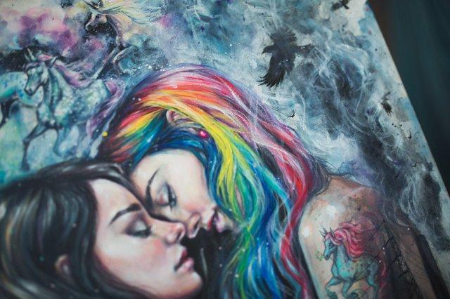 colourful_me___original_painting_by_tanyashatseva-d8dqsr4