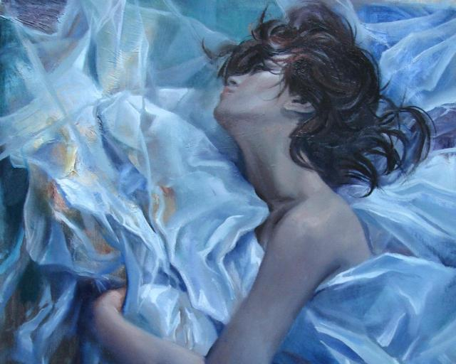 dreaming_art_sleeping_painting_woman_hd-wallpaper-1731570