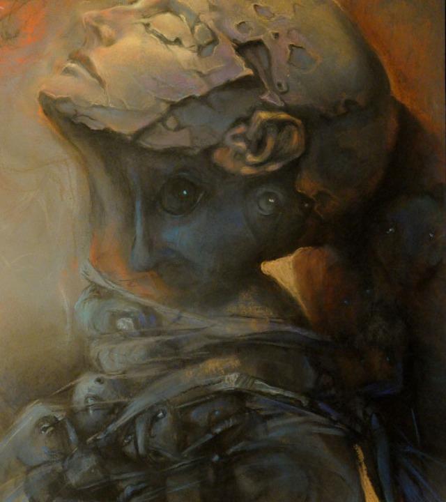 Graszka-Paulska-paintings2