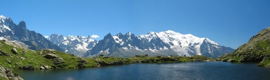 hiking-swiss alps-banner