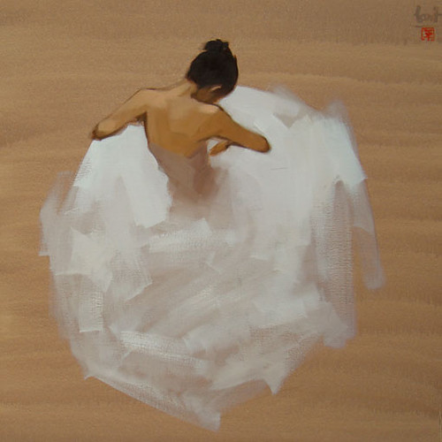,ballet,figure,art,dancer,painting-e70f0e4b1573bb14c81d35bd27313d68_h