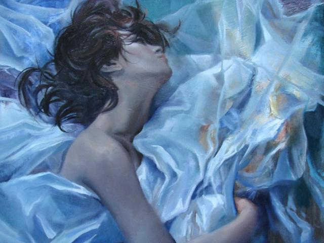 dreaming_art_sleeping_painting_woman_1024x768_hd-wallpaper-1731570