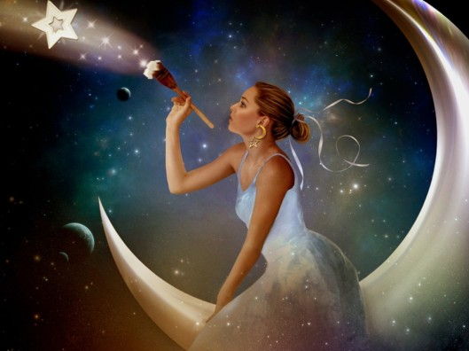 painting_with_stars_moon_female_abstract_hd-wallpaper-361913-1024x768