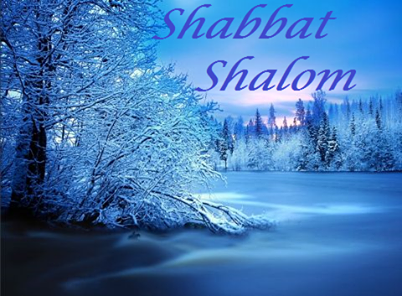 winter-shabbat-shalom
