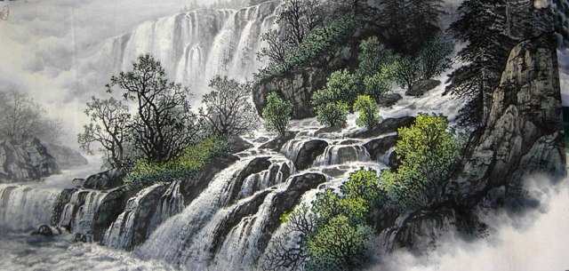 chinese-landscape-paintings-art_LRG