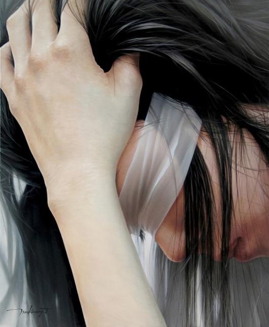 정해광(Jeong Hae-Kwang)-www.kaifineart.com-1 (Kopyala)
