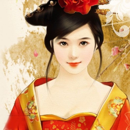 9-chinese-painting-girl-woman.preview