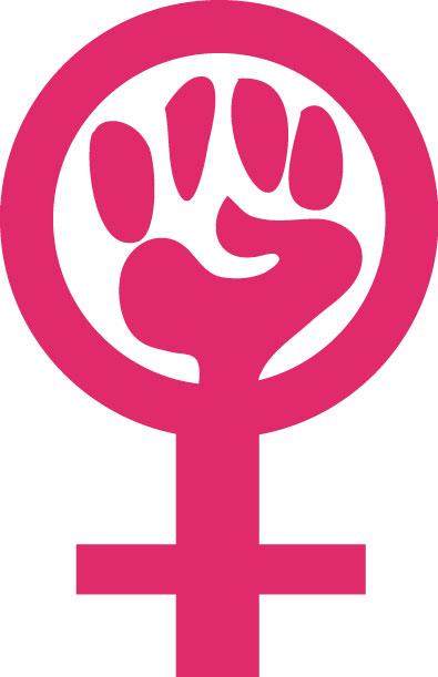 feminist-symbol