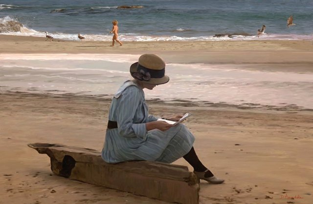 reading_a_letter_on_the_beach_rtp_0