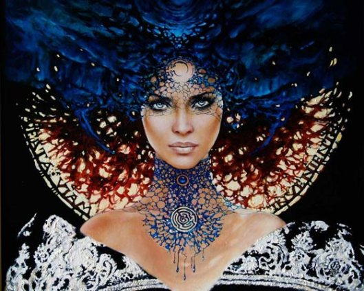 super-beautiful-women-paintings-by-karol-bak-03
