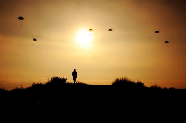 brigade-parachutiste