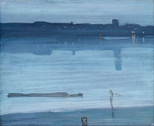James_Abbott_McNeill_Whistler_-_Nocturne-_Blue_and_Silver_-_Chelsea_-_Google_Art_Project