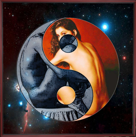 twins-woman-man-ying-yang
